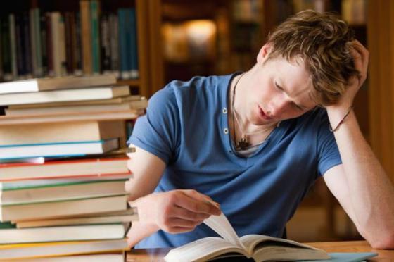 Estudar Para Concurso Público